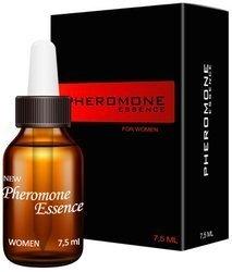 Feromony Pheromone Essence damskie 7,5ml - mocne!