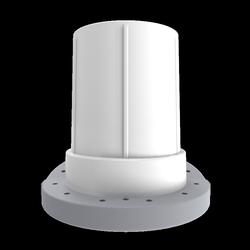 Podkładka do wkładu Bathmate - Hydromax 11 Replacement Insert