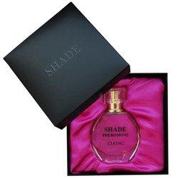 Shade Pheromone Classic 30 ml - feromony damskie