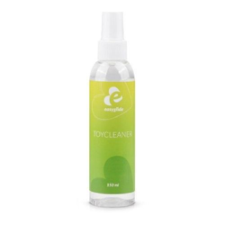 Spray do czyszczenia zabawek EasyGlide Cleaning 150 ml
